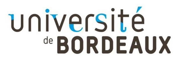 Appel à candidatures lancé par l'Université de Bordeaux